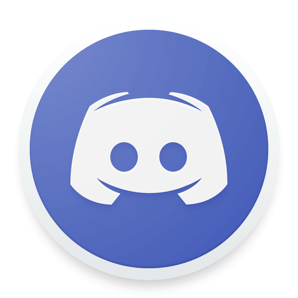 How to uninstall Discord on Mac manually or automatically