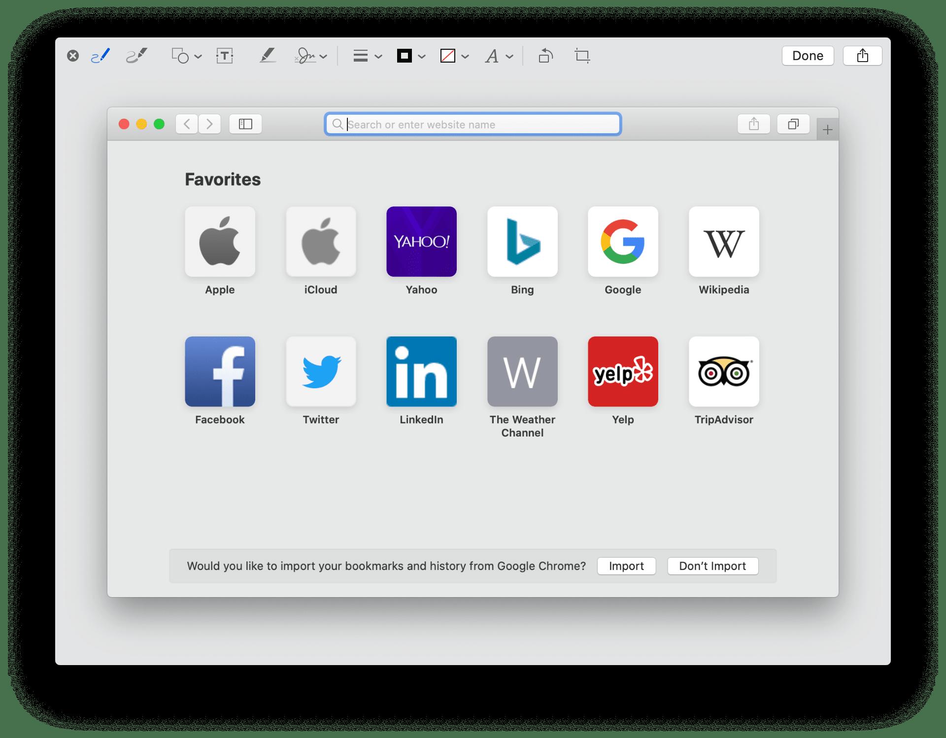 edit jpeg on mac