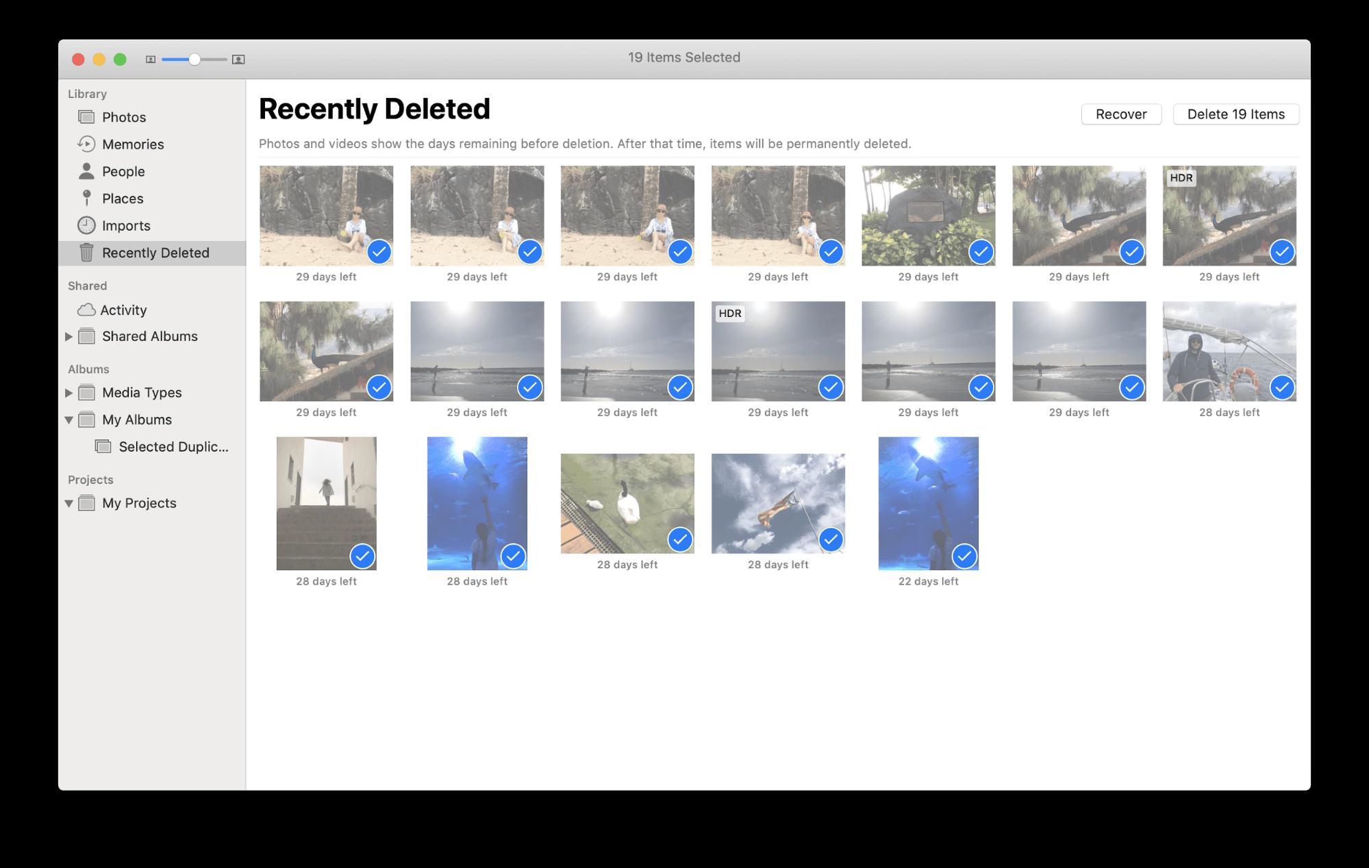 find similar images on hard drive