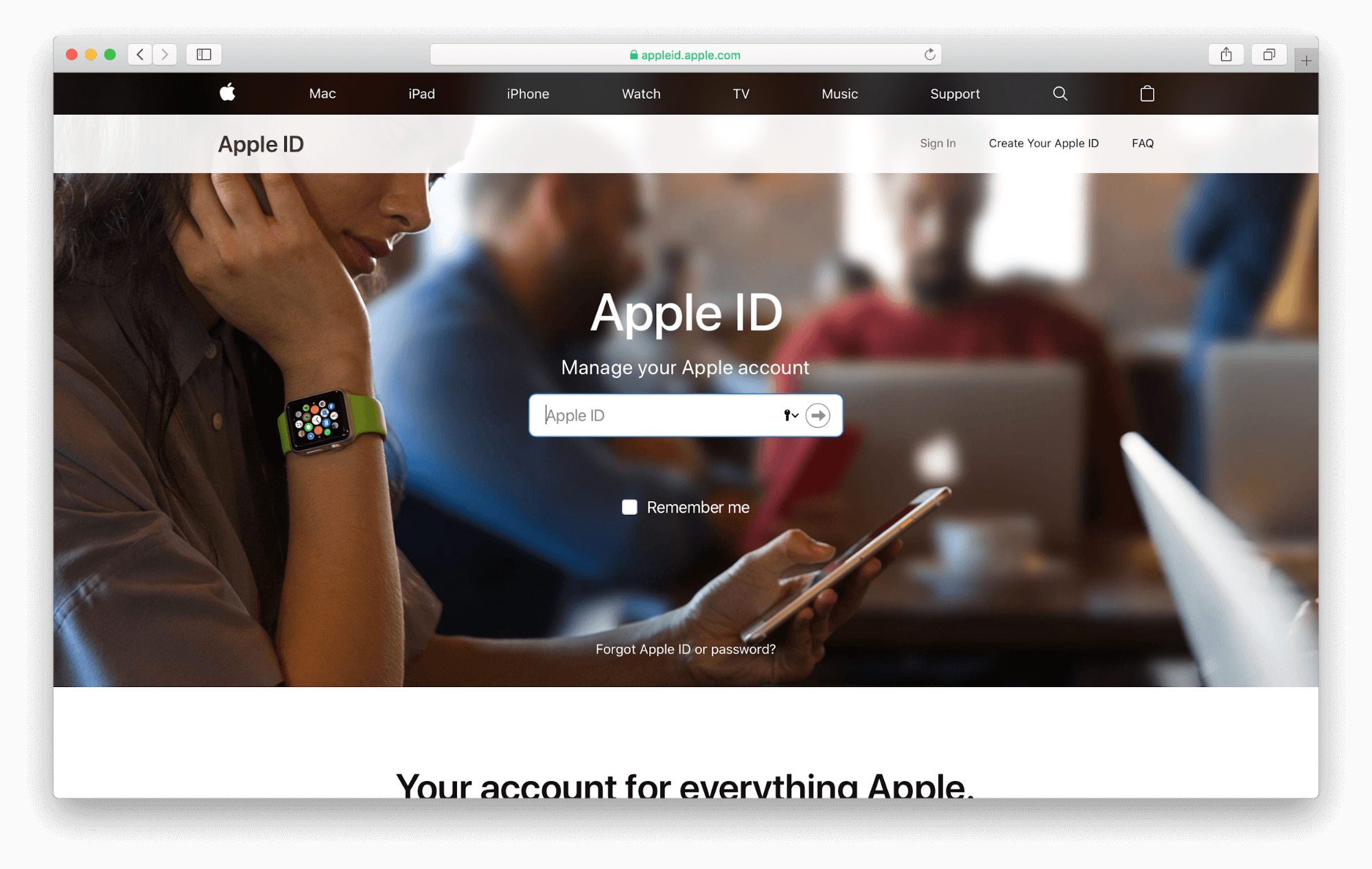 appleid.apple