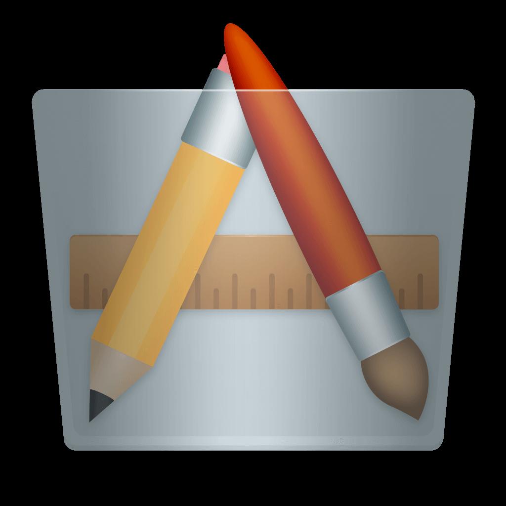 AppDelete logo