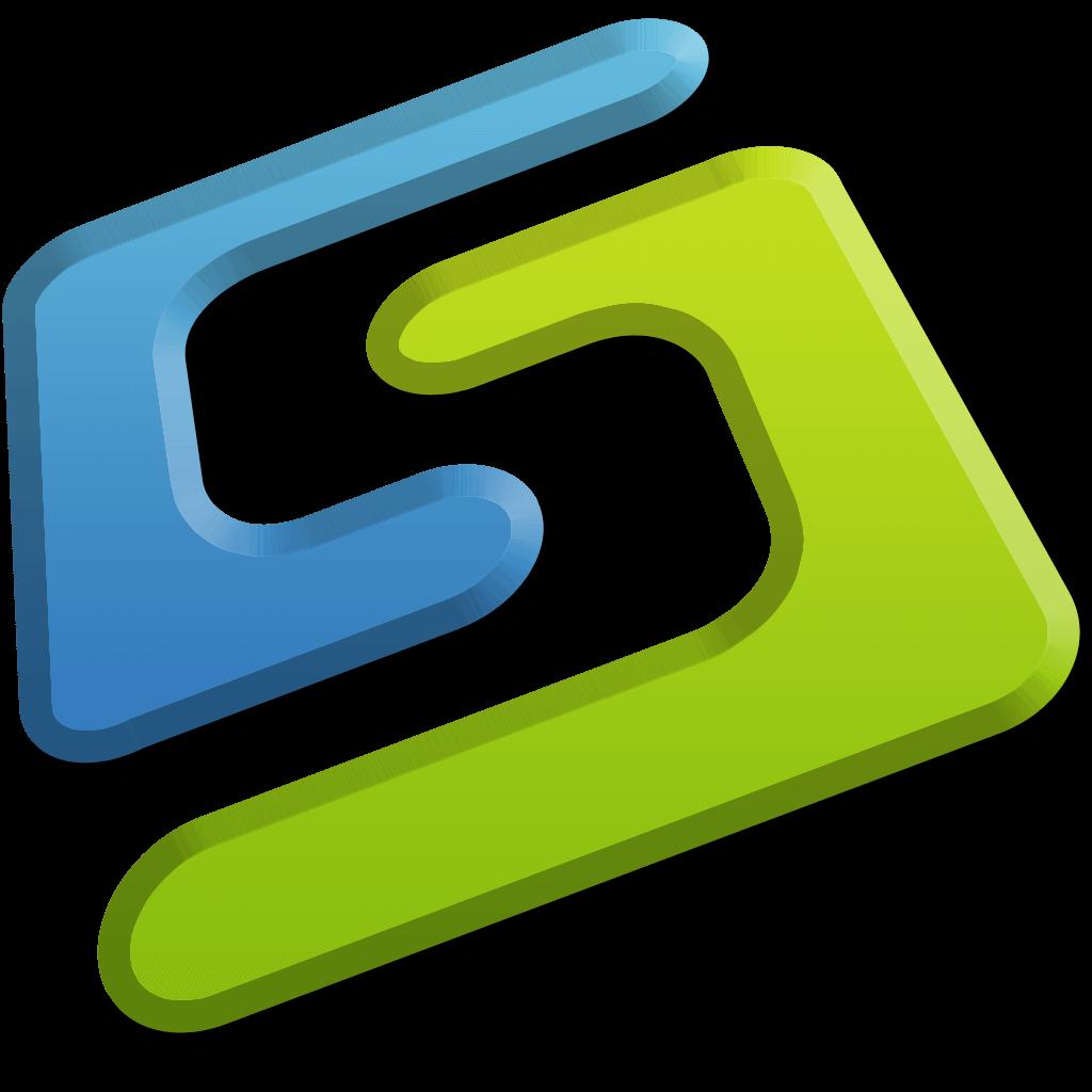 OSX Uninstaller logo