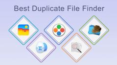 best duplicate finder for mac 2020