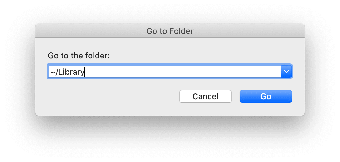 what does other mean on mac storage
