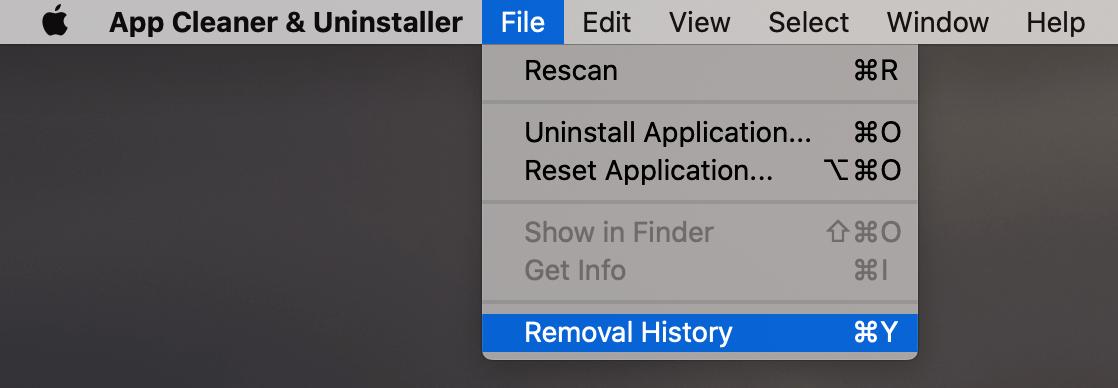 app cleaner and uninstaller pro mac