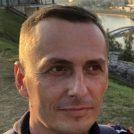 Serge Savenko