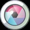 Pixlr application icon