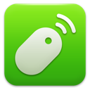 Remote Mouse icon