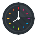Sleep Alarm Clock icon