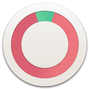 Startup Disk Full Fixer icon
