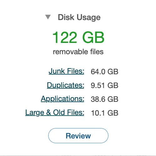 icon Select folders
