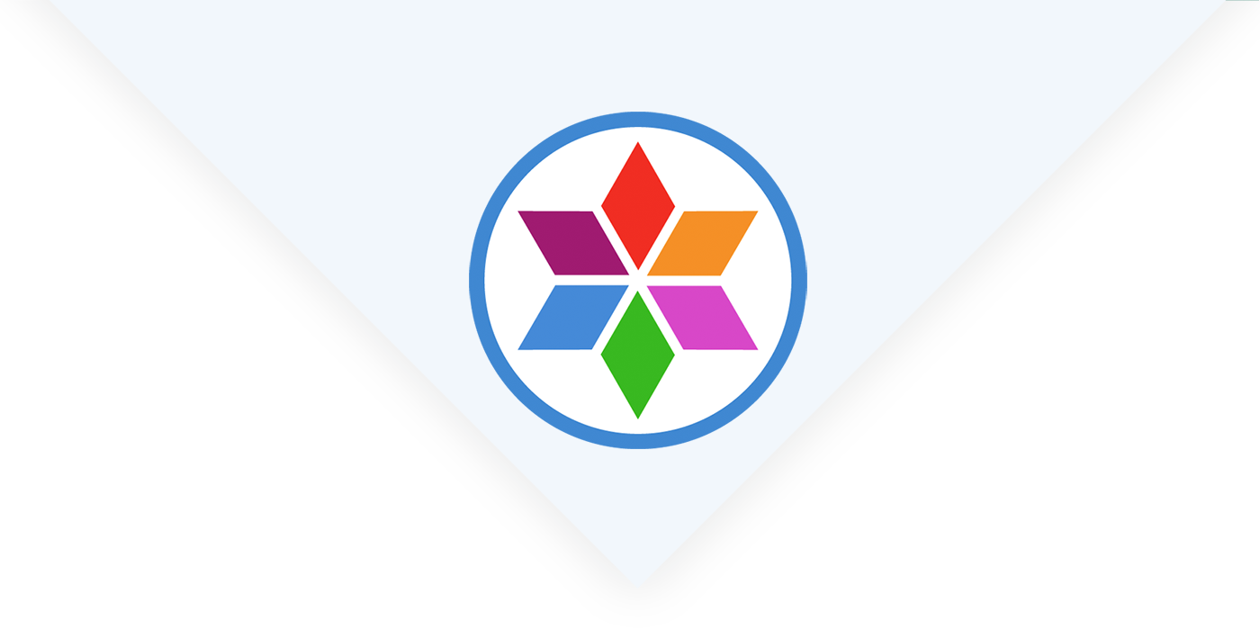 MacCleaner icon
