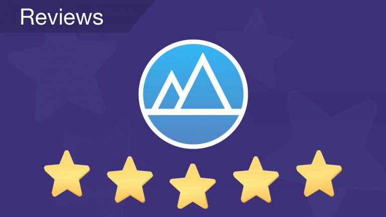 App Cleaner & Uninstaller - Reviews