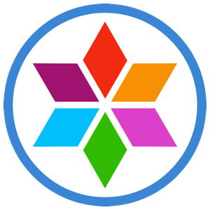 MacCleaner Pro icon