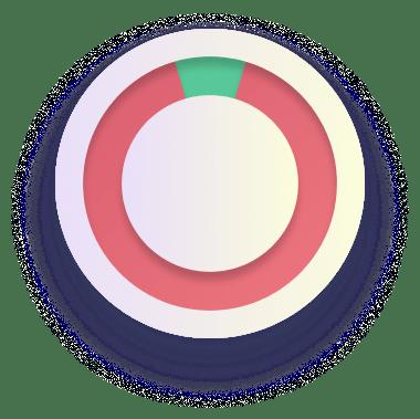 Startup-Disk-Full-Fixer