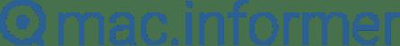 macInformer logo