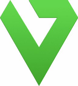 Android VSD Viewer banner