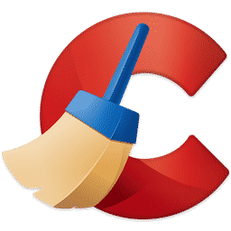 CCleaner application icon