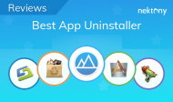What is the Best App Uninstaller for Mac in 2021