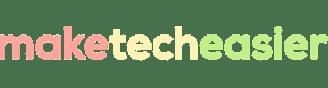 Maketecheasier