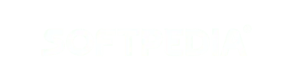 Softpedia logo