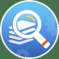 Duplicate File Fixer icon