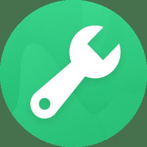 optimizing utilities