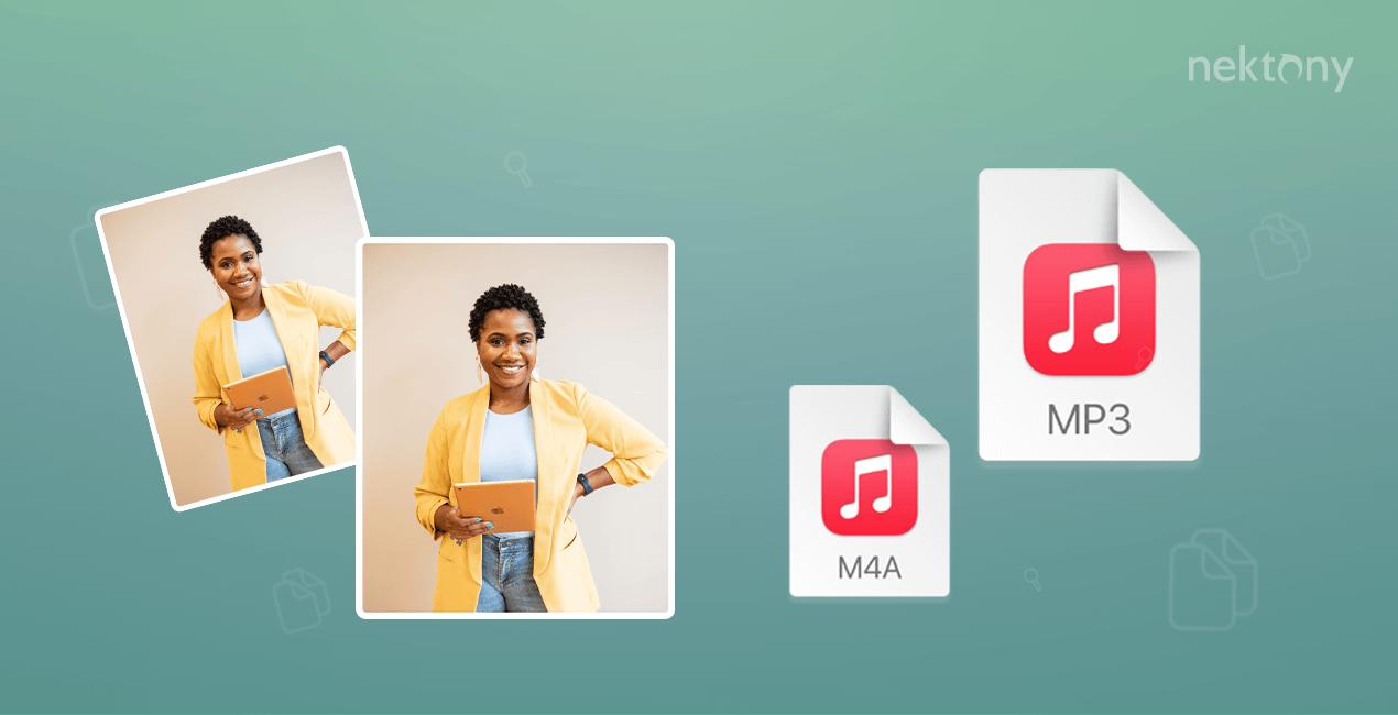 duplicate files on Mac
