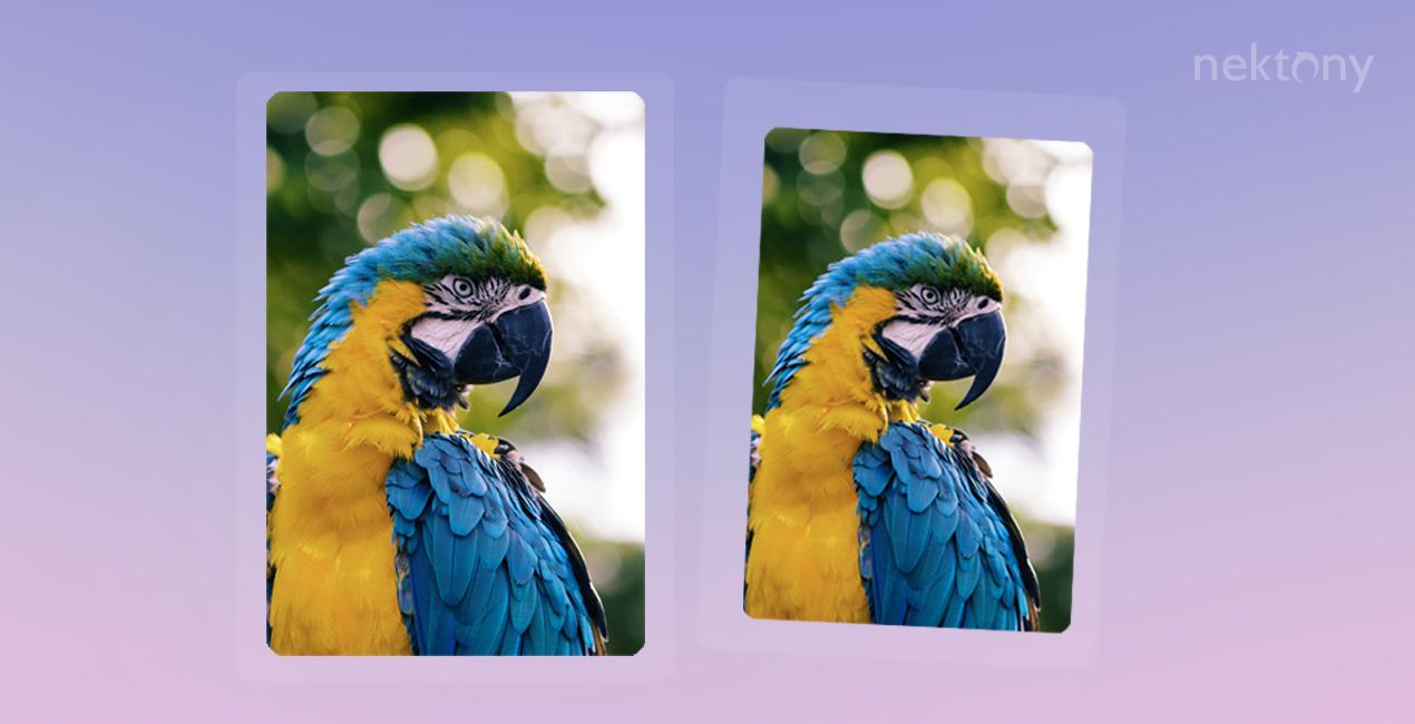 similar photos on mac