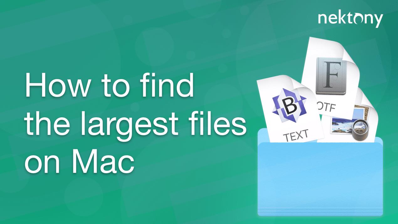 Other Storage Mac banner