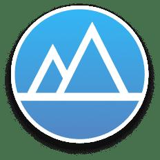 App Cleaner Unistaller icon
