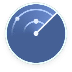 Disk Space Analyzer icon