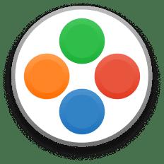 Duplicate File Finder icon