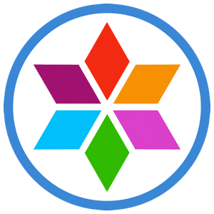 MacCleaner Pro logo