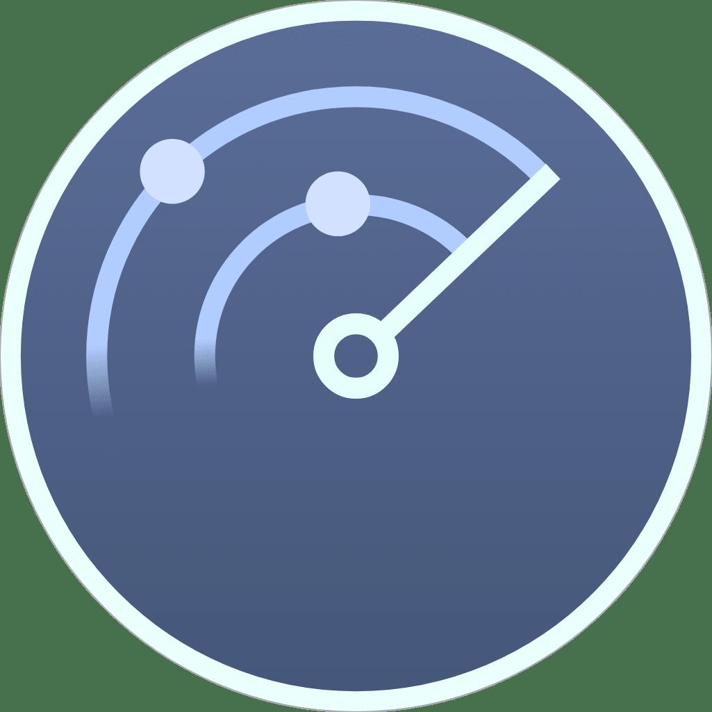 Disk Space Analyzer logo